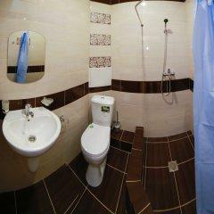 Гостиница Вавилон 3* Стандартный номер с различными типами кроватей фото 7