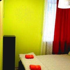 Мини-Отель Ленинский 23 комната для гостей фото 2