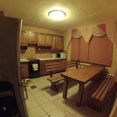 Гостиница Коттедж Gesh Home на Дзержинского 25 в Шерегеше отзывы, цены и фото номеров - забронировать гостиницу Коттедж Gesh Home на Дзержинского 25 онлайн Шерегеш