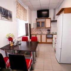 Гостиница Хостел Globus в Барнауле 1 отзыв об отеле, цены и фото номеров - забронировать гостиницу Хостел Globus онлайн Барнаул фото 2