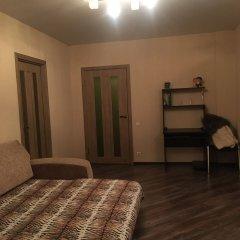 Апартаменты рядом с ЖД Вокзалом удобства в номере