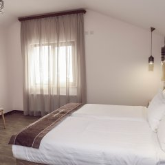 Отель Курортный отель Alaska Армения, Цахкадзор - отзывы, цены и фото номеров - забронировать отель Курортный отель Alaska онлайн комната для гостей фото 2