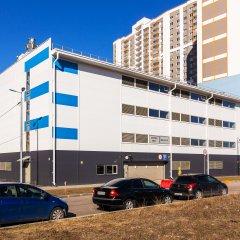 Гостиница Квартет 2 в Санкт-Петербурге отзывы, цены и фото номеров - забронировать гостиницу Квартет 2 онлайн Санкт-Петербург парковка