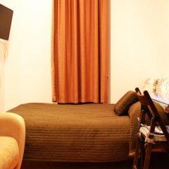 Гостевой Дом Прованс на Курской комната для гостей фото 8