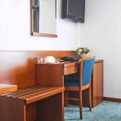 Ангара Отель 3* Стандартный номер фото 2