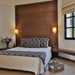 Torbahan Турция, Торба - отзывы, цены и фото номеров - забронировать отель Torbahan онлайн комната для гостей