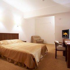 Гостиница Пирамида 4* Стандартный номер с различными типами кроватей фото 2