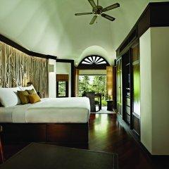 Отель Rayavadee 5* Стандартный номер с различными типами кроватей фото 13