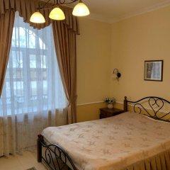 Гостиница Victoria в Кургане 1 отзыв об отеле, цены и фото номеров - забронировать гостиницу Victoria онлайн Курган комната для гостей фото 5