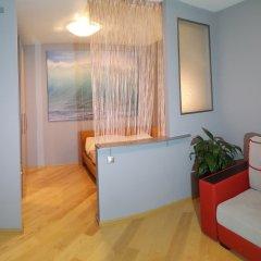 Апартаменты Новотушинский Проезд удобства в номере