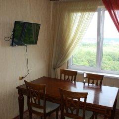 Гостиница у Парка в Нижнем Новгороде отзывы, цены и фото номеров - забронировать гостиницу у Парка онлайн Нижний Новгород фото 4