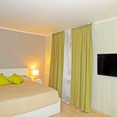 Гостиница Hanaka Зеленый 83 в Москве 2 отзыва об отеле, цены и фото номеров - забронировать гостиницу Hanaka Зеленый 83 онлайн Москва комната для гостей фото 4