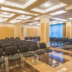 Гостиница Донская роща фото 7