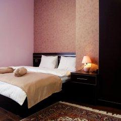 Отель Бутик-Отель Tomu's Армения, Гюмри - отзывы, цены и фото номеров - забронировать отель Бутик-Отель Tomu's онлайн комната для гостей фото 3