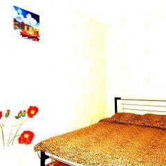 Апартаменты на Пионерской Апартаменты с разными типами кроватей