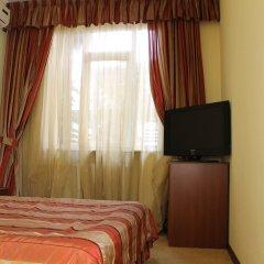 Гостиница Баунти 3* Номер категории Эконом с различными типами кроватей фото 3