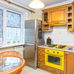 Гостиница на Раковской 27 Беларусь, Минск - отзывы, цены и фото номеров - забронировать гостиницу на Раковской 27 онлайн фото 4