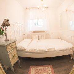 Хостел GOROD Патриаршие Номер с различными типами кроватей (общая ванная комната) фото 2