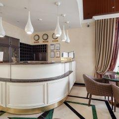 Гостиница Престиж в Сочи - забронировать гостиницу Престиж, цены и фото номеров