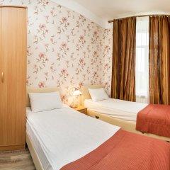 Гостиница Первомайская в Москве - забронировать гостиницу Первомайская, цены и фото номеров Москва комната для гостей