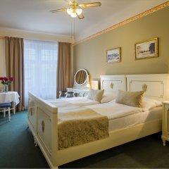 Hotel Taurus 4* Стандартный номер