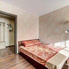 Апартаменты Come Fort Shkapina Апартаменты с разными типами кроватей фото 14