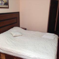 Гостиница Baiterek Казахстан, Нур-Султан - 8 отзывов об отеле, цены и фото номеров - забронировать гостиницу Baiterek онлайн фото 3