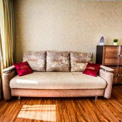 Гостиница на Суворова в Калуге отзывы, цены и фото номеров - забронировать гостиницу на Суворова онлайн Калуга комната для гостей