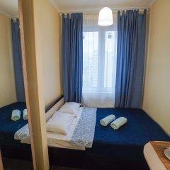Гостиница на Смольной 44 в Москве отзывы, цены и фото номеров - забронировать гостиницу на Смольной 44 онлайн Москва фото 6