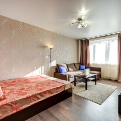 Апартаменты Шкапина 9-11 комната для гостей