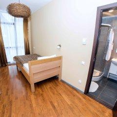 Апарт-Отель Skypark Вилла с разными типами кроватей фото 34