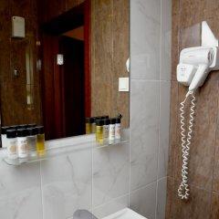 Рахманинов мини-отель Номер Комфорт с различными типами кроватей фото 5