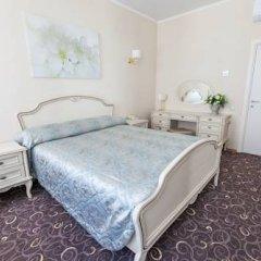 Гостиница Олимп 3* Люкс разные типы кроватей фото 2
