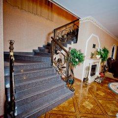 Гостиница Усадьба Вилла с различными типами кроватей фото 21