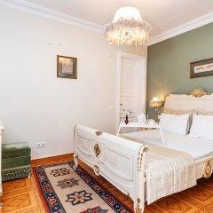 Alzer Турция, Стамбул - 4 отзыва об отеле, цены и фото номеров - забронировать отель Alzer онлайн комната для гостей фото 4
