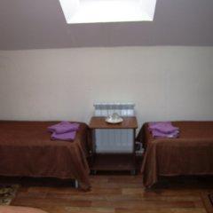 Отель Фатима (корпус 2) Номер с общей ванной комнатой фото 2