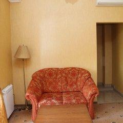 Гостиница Баунти 3* Люкс с различными типами кроватей фото 8