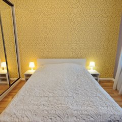Отель Rigaapartment Gertruda 3* Апартаменты с различными типами кроватей фото 22