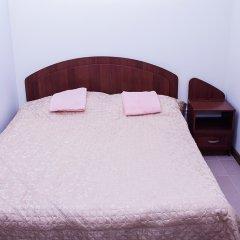 Гостиница Voyaj 3* Стандартный номер разные типы кроватей