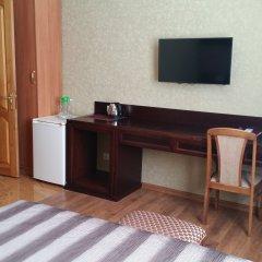Гостиница Европа в Черкесске отзывы, цены и фото номеров - забронировать гостиницу Европа онлайн Черкесск фото 2