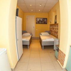 Гостиница Ривьера в Сочи - забронировать гостиницу Ривьера, цены и фото номеров фото 6