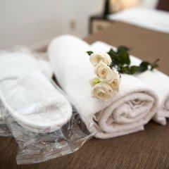 Апарт-отель Наумов ванная