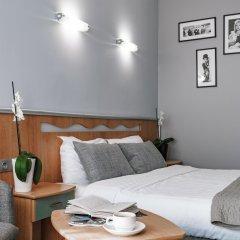 Гостиница City Park Hotel Sochi в Сочи - забронировать гостиницу City Park Hotel Sochi, цены и фото номеров комната для гостей фото 4