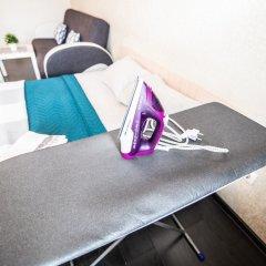 Гостиница на Красноармейском 112 в Барнауле отзывы, цены и фото номеров - забронировать гостиницу на Красноармейском 112 онлайн Барнаул фото 2