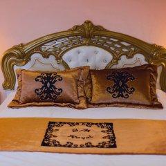 Отель SM Royal 3* Полулюкс