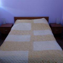 Гостиница Европа 3* Стандартный номер разные типы кроватей