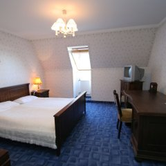 Отель Olevi Residents комната для гостей фото 3