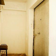 Гостиница Квартира Свободна-Щипковский переулок 8 в Москве отзывы, цены и фото номеров - забронировать гостиницу Квартира Свободна-Щипковский переулок 8 онлайн Москва