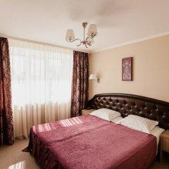 Гостиница Парк 3* Джуниор сюит с различными типами кроватей фото 13