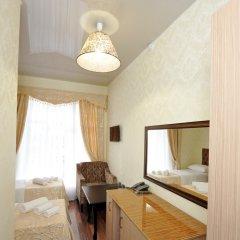 Гостиница Наири 3* Номер Эконом с разными типами кроватей фото 3